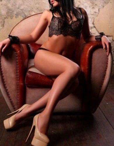 Ataköy Model Bayan Irem
