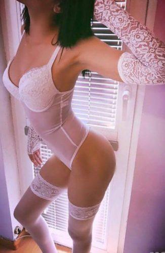 Ataköy Model Bayan Sinem