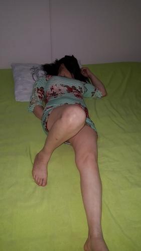 Ataköy Sarışın seksapel Escort Birce
