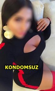 Ataköy Sınırsız Rus Güzeli Yaren